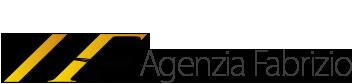 Agenzia Fabrizio